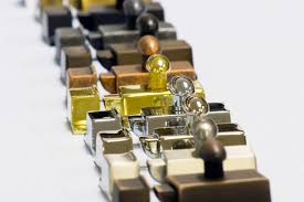 types of cabinet hardware cliffside industries