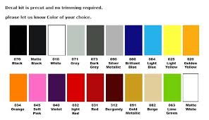 dodge charger paint color codes best electronic 2017