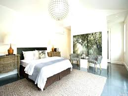 area rugs for bedrooms bedroom area rug parhouse club