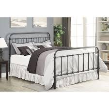 twin size beds hayneedle