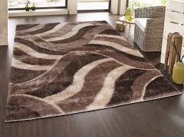 flooring remarkable class home depot area rugs 8x10 galleries