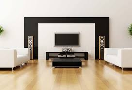 home and interior home additions that will add a of character to your home