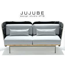 acheter coussin pour assise canape acheter coussin canape refaire housse de canap fauteuil et pas cher