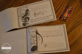 free intro to music book for kids