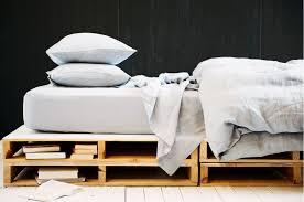 Linen Duvet Cover Australia How To Pick The Best Bed Sheets Popsugar Home Australia