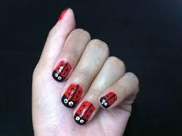 best 25 funky nail art ideas on pinterest funky nail designs