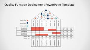 engineering powerpoint template free engineering powerpoint