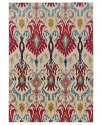 Ikat Kitchen Rug 72 Best Rugs Images On Pinterest Area Rugs Home And Kitchen Rug