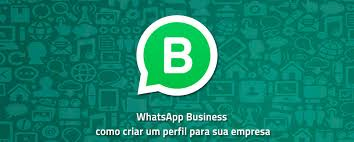 fotos para o perfil whatsapp business como criar um perfil para sua empresa agência