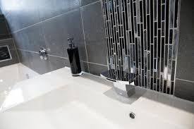 tec lifestyle lifestyle bathroom tec lifestyle bathroom remodel with lauren wc pelipal basin and vanity unit britton enviro double ended bath kudos shower glass aqualisa shower tec lifestyle tiles