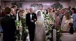 my best wedding dress the best wedding dresses from 90s fashion