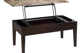 coffee tables espresso square coffee table gorgeous espresso