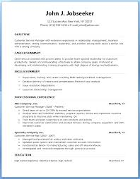free resume templates microsoft word 2010 how do you find resume templates on microsoft word 2010 standard
