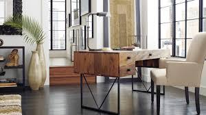 bureaux soldes un bureau parfait en 10 points chez soi