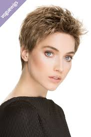 how tohi lite shirt pixie hair try a short pixie cut today no one has to know your natural hair