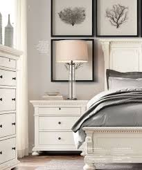 Toulouse Bedroom Furniture White Bedroom Amusing Cream Bedroom Furniture White Set Black Bedrooms