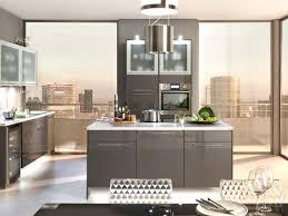 logiciel cuisine conforama hotte cuisine conforama idees de design de maison contemporaine ilot