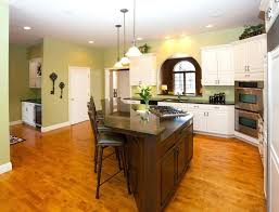 kitchen island designs ideas ideas for kitchen islands with seating image of small kitchen