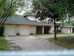 cool foreclosure homes in houston on foreclosure homes in houston