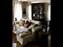 best design your future home photos interior design ideas