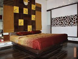 bed back wall design modern bed back wall designs walls decor
