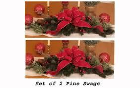Diy Centerpieces Christmas Christmase Decorations Maxresdefault Cheap Top
