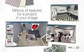 novel home design 3d for pc free download home design