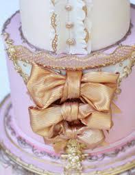 soflo cake u0026 candy expo south florida u0027s biggest cake u0026 candy expo