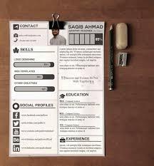 resume template editable free psd resume templates u2013 brianhans me