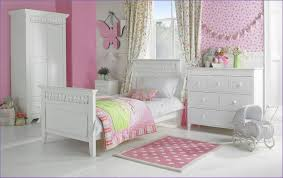 Children Bedroom Furniture Set by Bedroom Download Kids Furniture Gen4congress For Attractive