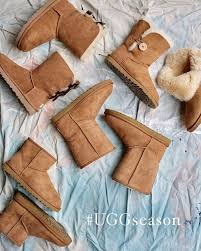 ugg sales figures 44 best top ugg styles images on ugg boots casual