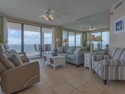 bluewater 1501 orange beach vacation condo rental meyer vacation