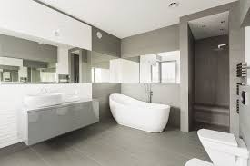 the 25 best bathroom renovations perth ideas on pinterest realie