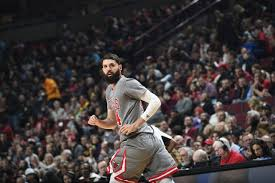 mirotic hopeful to step up at the right time chicago bulls
