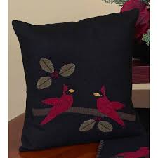 pillow home collections by raghu wholesale home decor
