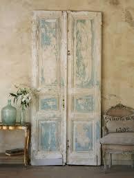 shabby chic doors shabby chic shabby chic loves shabby doors and