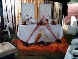 my wedding reception ideas traditional decor for an wedding my wedding ideas