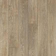 laminate flooring sunset forest laminate flooring black laminate