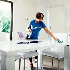 Help Desk Jobs Brisbane House Cleaners Brisbane The 1 Domestic Cleaning Service