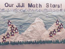 greg merwin ed d on math math bulletin boards and bulletin board