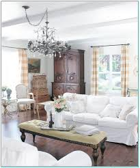 best collections of country style couches all can download all
