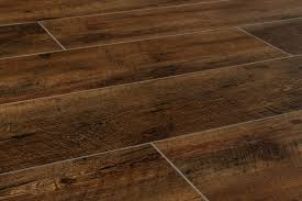 free sles vesdura vinyl planks 9 5mm hdf click lock