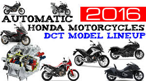 honda cbr price list 2016 honda dct automatic motorcycles model lineup review usa