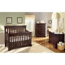 Grey Nursery Furniture Sets Baby Furniture Sets In Exlary Nursery Furniture Set Design