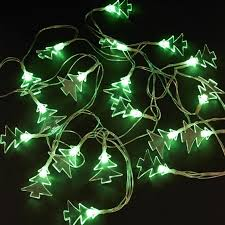 christmas tree shaped lights primark homeware green christmas tree fairy lights home ideas