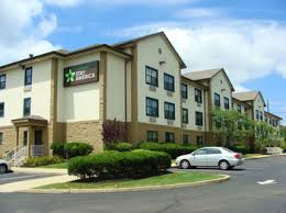 Comfort Suites At Woodbridge New Jersey Extended Stay America Hotels Near New Jersey Convention Center