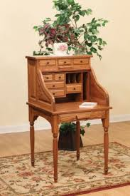 Secretarys Desk Desks For Small Spaces Foter
