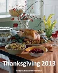 thanksgiving dinner with abraham lincoln bath ohio events