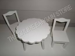 pottery barn kids flower table pottery barn kids baby doll flower table chairs girls simply white