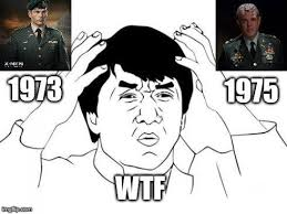 Jacky Chan Meme - jackie chan is confused by x men and 20th century fox quickmeme